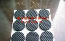 供应胶垫-泡沐胶垫-海绵胶垫-泡棉胶垫-橡胶垫