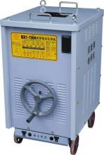 供应BX1交流弧焊机
