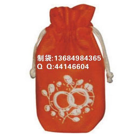 供应深圳饰品袋 东莞饰品袋 广州饰品袋 饰品袋厂 饰品袋加工