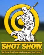 供应2010年美国射击及狩猎用品展览会