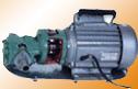 WCB齿轮油泵批发