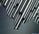 供应440C不锈钢棒厂家图片