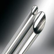 201焊管毛细管装饰管图片