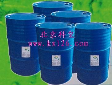 碳氢清洗剂碳氢溶剂碳水化合物