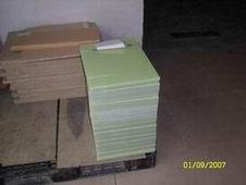供应FR4板 供应玻璃纤维树脂板