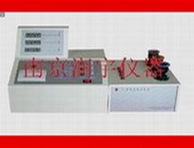 供应合金元素分析仪分析仪器