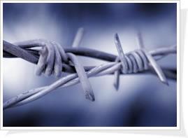刺绳图片/刺绳样板图