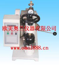 破裂强度测试仪,破裂强度试验机,破裂试验机