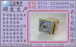 供应TERH湿度控制仪图片