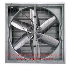 供应工业风扇