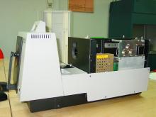 供应分光仪标准光源箱维修保养校验