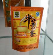 康汇百年片状牛蒡茶100袋图片