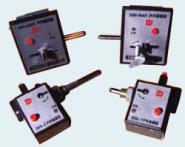 电磁门锁 电磁锁 电磁刀闸锁图片