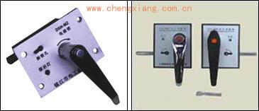 供应镇江DSN3电磁门锁厂家联系电话图片