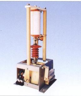 JCZ1单相真空接触器图片