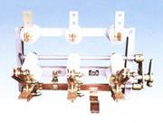 供应高压元件/GN24隔离开关批发