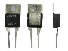 供应温度继电器