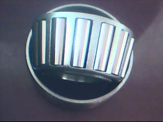 供应供应2007111E圆锥滚子轴承