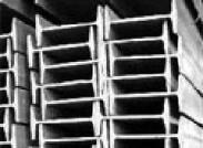 供应美标工字铝工业铝型材配件