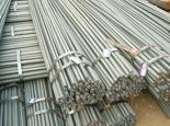 铝螺文型材图片