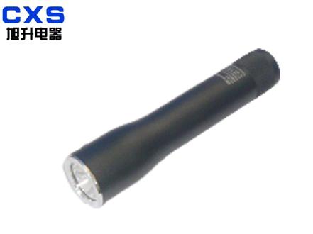 供应CBW6101微型防爆电筒