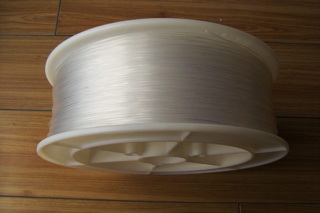 供应塑料光纤