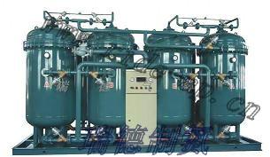 供应原料药行业专用制氮设备图片
