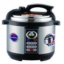 供应厨具电压力锅