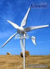供应广州风力发电机组
