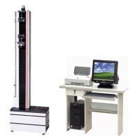 供应WDW系列微机控制电子万能试验机 微机控制电子万能材料试验机
