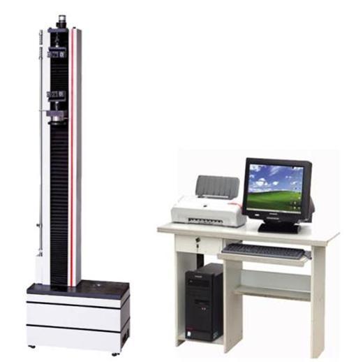 供应WDW系列微机控制电子万能试验机 微机控制电子万能材料试验机批发