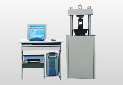 供应XD-300C 微机控制恒应力水泥压力试验机 鑫达微机控制恒应力水泥压力试验机批发