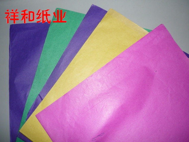彩色有光纸销售