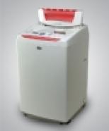 供应上海松江三星洗衣机维修021-66711507
