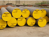 ASTM8620/齿轮钢/锻造圆钢/锻造圆钢/方钢/锻材