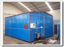 供应木材热处理设备