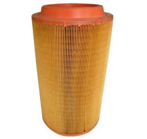 供应空气滤芯,东北空气滤芯质量优,价格低,畅销产品图片