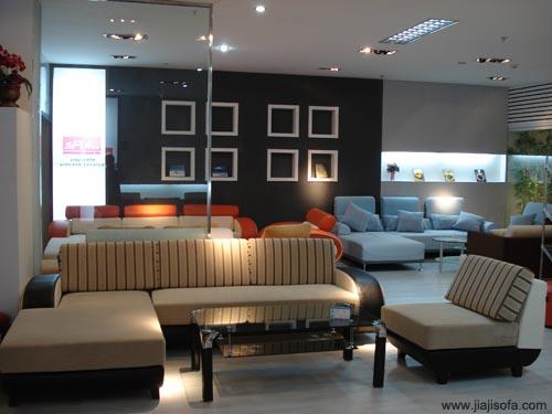杭州恒ying家具有限公司生产供应杭州家用沙发定做出