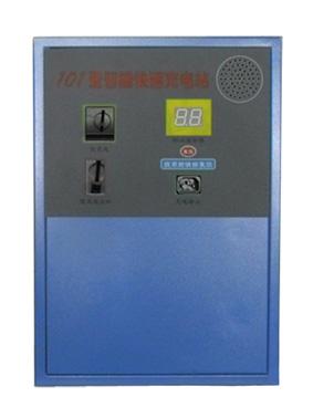 供应电动车投币充电站蓄电池修复仪电瓶修复仪批发