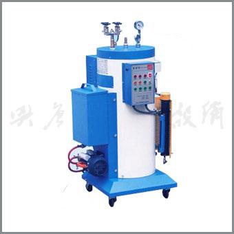 电热水炉进口代理图片