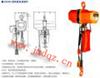 1t吊装带-青岛环链电动葫芦-手刹卷扬机批发
