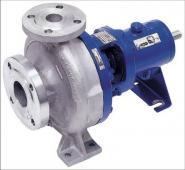 标准化工泵图片