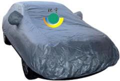 汽车脚垫座垫疝气灯