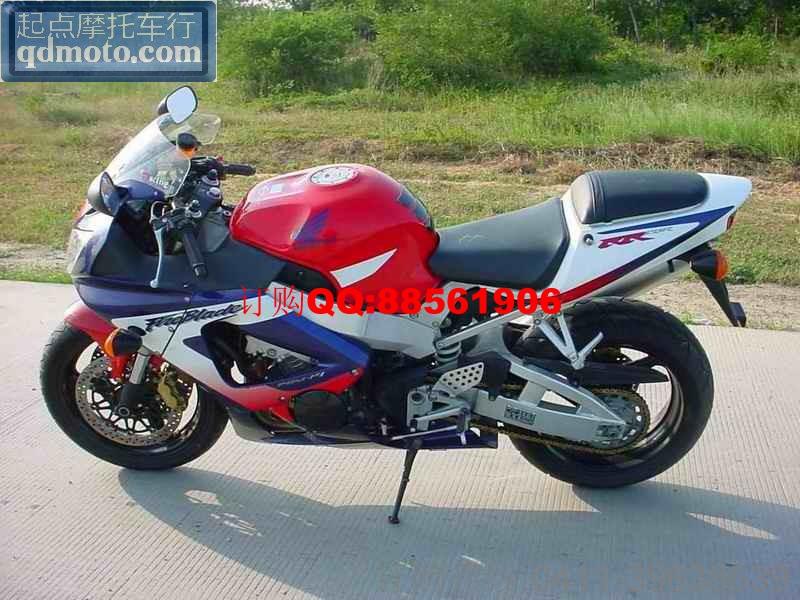 供应本田cbr250rr摩托车