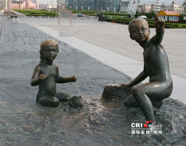 供应簧金沙艺术锻铜铸铜雕塑浮雕图片