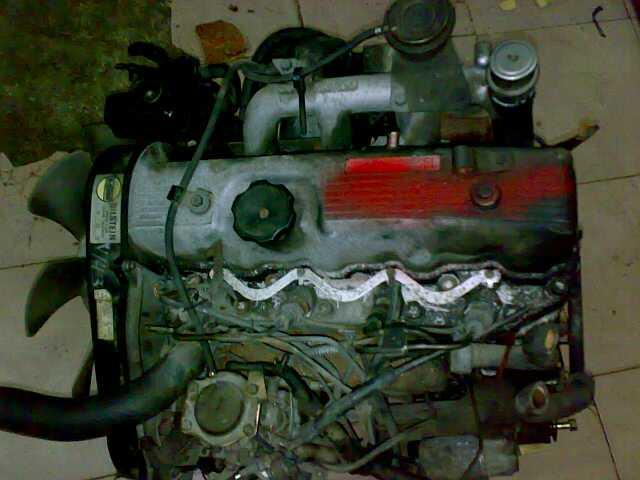 上一条:卡特330c发动机c-9四配套大小瓦 下一条:菠萝发动机/大众