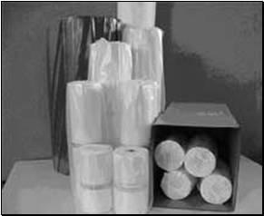 供应磨床用过滤纸-磨床用过滤纸提供