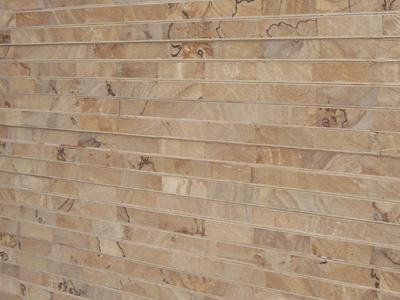 天成木业-细木工板系列