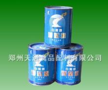 供应香兰素批发,香兰素价格,专业生产香兰素