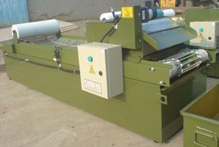 供应平整机用纸带过滤机-平整机用纸带过滤机型号